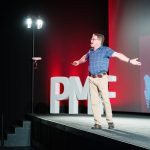 PMF Conference Partnerships