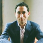 KEYNOTE: Scott Belsky